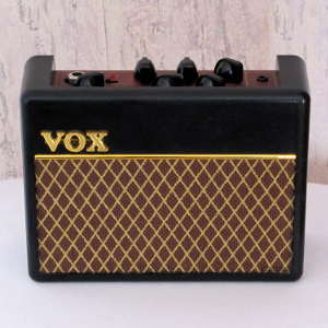 a dual review of 39 vox ac1 39 and 39 orange micro crush pix 39 portable guitar amps. Black Bedroom Furniture Sets. Home Design Ideas
